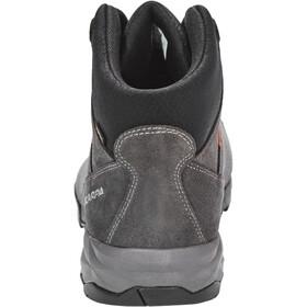 Scarpa Mojito Hike GTX Shoes Herre shark
